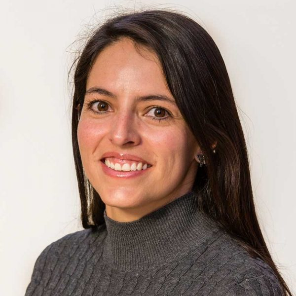 Paola-Reguerin